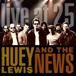 Huey Lewis & The News - It's Alright