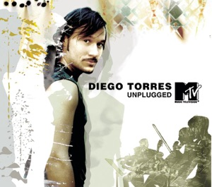 MTV Unplugged: Diego Torres Mp3 Download