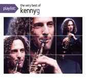 Kenny G - My heart will go on - Kenny G