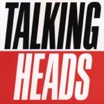 Talking Heads - People Like Us