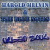 The Urban Soul Series Harold Melvin The Blue Notes