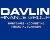 Davlin Finance Group