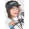 Momo-i Quality - Best of Momo-i (Haishinyou Version Vol. 1) - EP ジャケット写真