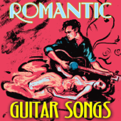 Romantic Guitar Songs
