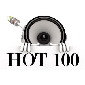 HOT 100 - Party Rock Anthem