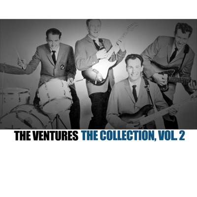 The Collection, Vol. 2 - The Ventures