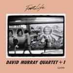 David Murray Quartet + 1 - Luminous