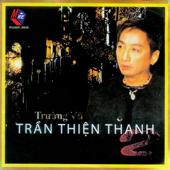 Tran Thien Thanh, Vol. 2