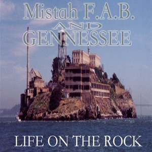 Life On the Rock Mp3 Download
