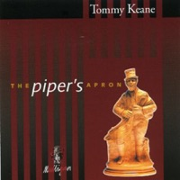 The Piper's Apron by Tommy Keane on Apple Music