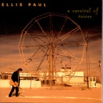 Ellis Paul - Paris in a Day