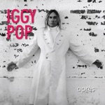 Iggy Pop - Et Si Tu n'existais Pas