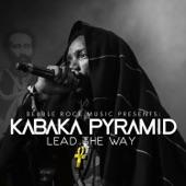 Kabaka Pyramid - Liberal Opposer