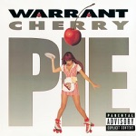 Warrant - Mr. Rainmaker