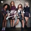 Move (Remixes) - EP, Little Mix