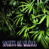 Signifying Monkey (Gustav Remix) artwork