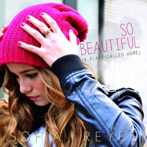 So Beautiful (A Place Called Home) - Single Mp3 Download