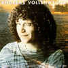 Pyramid / In the Woods / In the Bright Light - Andreas Vollenweider