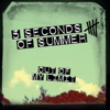 Out of My Limit - Single, 5 Seconds of Summer