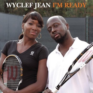 I'm Ready - Single Mp3 Download