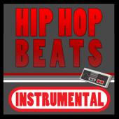 Clique (Karaoke Version) [Originally Performed by Kanye West, Big Sean and Jay-Z] - Urban Instrumental