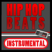 Clique (Karaoke Version) [Originally Performed by Kanye West, Big Sean and Jay-Z] - Urban Instrumental - Urban Instrumental
