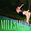 Milesmore