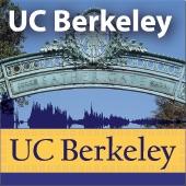 UC Berkeley - Caltopia Album