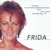 Frida ジャケット写真