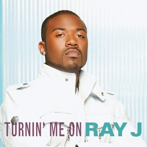Turnin' Me On (Instrumental Version) - Single Mp3 Download