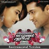 Vaaranam Aayiram Original Motion Picture Soundtrack Instrumental Version