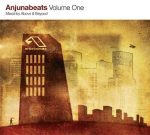Anjunabeats: Vol. 1 Mp3 Download