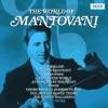 Mantovani Orchestra, John Barry - Born Free