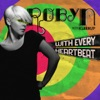 With Every Heartbeat (With Kleerup) [Corenell Remix] - Single, Robyn