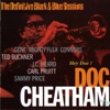 Blues In My Heart  - Doc Cheatham