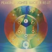 Peaking Lights - Dream Beat