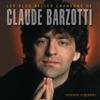 Claude Barzotti - Ami ami