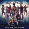 Rock of Ages (Original Motion Picture Soundtrack) - Varios Artistas
