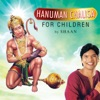 Hanuman Chalisa for Children EP
