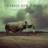 Carrie Newcomer - I Do Not Know Its Name