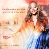 Another Country (Deluxe Edition), Cassandra Wilson