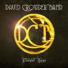 Oh, Happiness - David Crowder Band