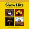 Audition Songs for Female Singers - The Boublil-Schönberg Collection Show Hits