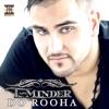 Do Rooha - Single