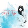 Call Me Maybe (Remixes) - EP