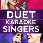 How Deep Is Your Love Duet Karaoke Singers - Duet Karaoke Singers