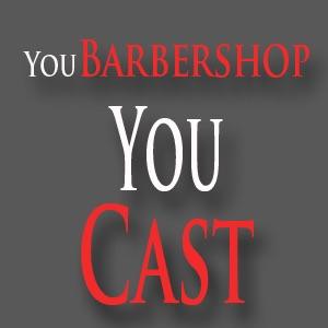 YouCast The YouBarbershop Show