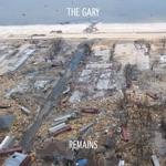 The Gary - Spending