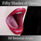 La Traviata: Brindisi - Susan McCulloch