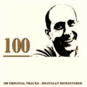 100 (100 Original Songs Remastered)
